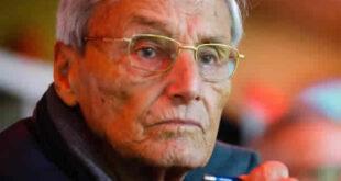 7 Fast Facts About Piet de Visser