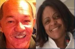 Matheus Cunha father and mother