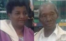 photo of Moises Caicedo's parent.