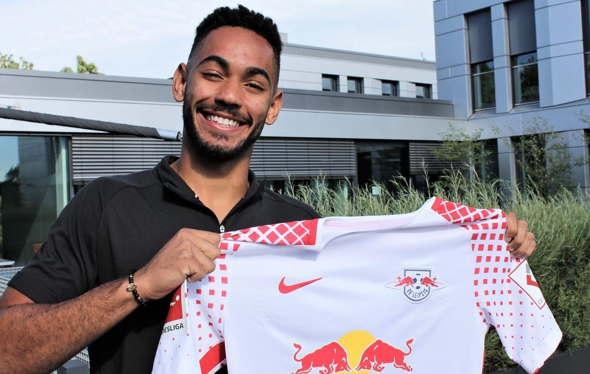 see who joined Red Bull Leipzig for stiffer competition.